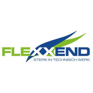 Flexxend