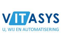 Vitasys