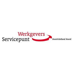 Werkgevers service punt