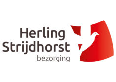 herlingstrijdhorst
