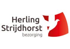 herlingstrijdhorst