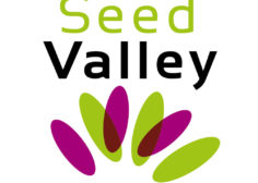 seedvalley