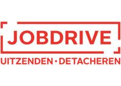 JobDrive