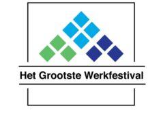 https://carrierestart.nu/wp-content/uploads/2019/07/grootste_werkfestival-236x168.jpg