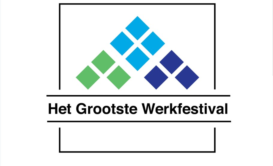 grootste_werkfestival