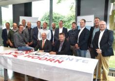 https://werkbijwestfriesland.nl/wp-content/uploads/2019/07/ondertekening-open-convenant-grond-weg-en-waterbouw-1-1-236x168.jpg