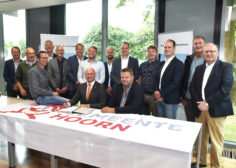 https://carrierestart.nu/wp-content/uploads/2019/07/ondertekening-open-convenant-grond-weg-en-waterbouw-1-236x168.jpg