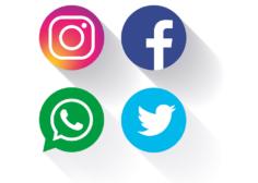 https://werkbijwestfriesland.nl/wp-content/uploads/2019/07/social_icons_logos_BiZkettE1-236x168.png