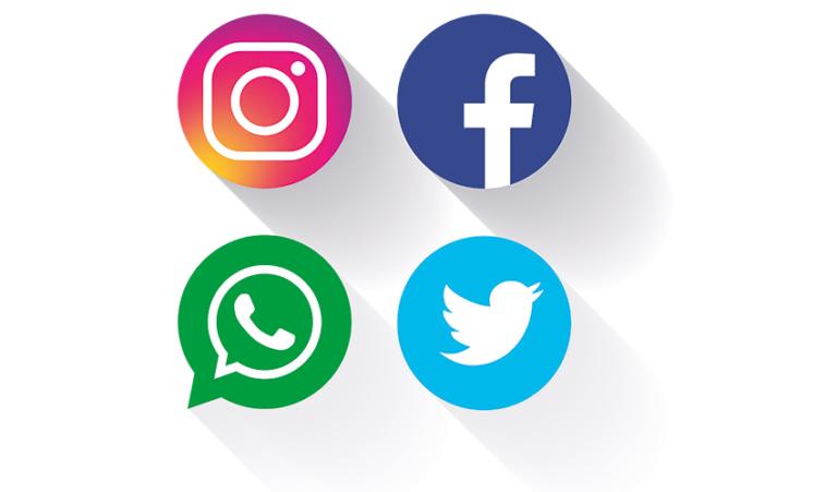 social_icons_logos_BiZkettE1