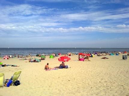 strand_zeeland_vvvzeeland
