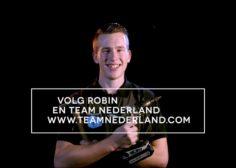 https://werkbijwestfriesland.nl/wp-content/uploads/2019/08/robin_wk_worldskills-236x168.jpg