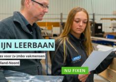https://werkbijwestfriesland.nl/wp-content/uploads/2019/09/FIX-MIJN-LEERBAAN-NOORD-HOLLAND-NOORD-236x168.png