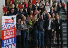 https://werkbijwestfriesland.nl/wp-content/uploads/2019/09/Succesvol-jaar-voor-DEEN-opleidingen-100-geslaagden_small-236x168.jpg