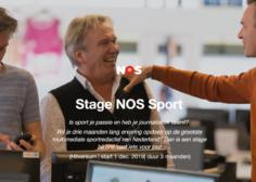 https://werkbijwestfriesland.nl/wp-content/uploads/2019/09/stage_NOS-236x168.png
