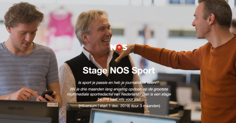 stage_NOS