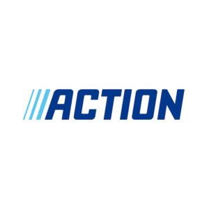 ACTION Logo_fc_1000x1000