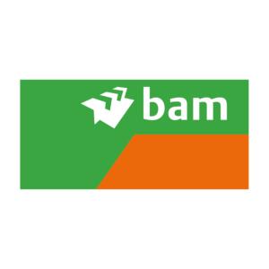 BAM-1000x1000