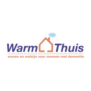 LOGOWarmThuis_1000x1000