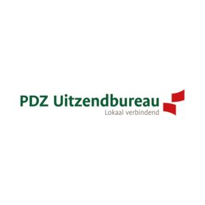 Logo_PDZ_1000x1000_