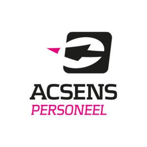 Logo_acsens_1000x1000