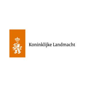 Logo_landmacht_1000x1000