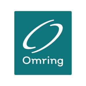 Omring-logo_1000x1000