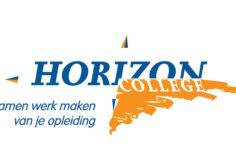 https://werkbijwestfriesland.nl/wp-content/uploads/2019/10/ROC-horizon_1000x1000-e1581546980233-236x168.jpg