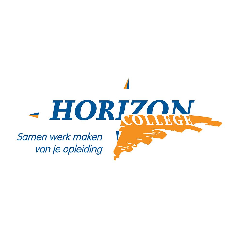 ROC horizon_1000x1000