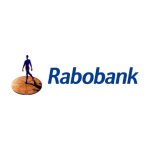 Rabobank_1000x1000