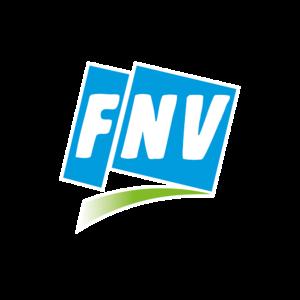 logo-fnv_1000x1000