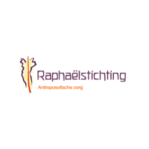 raphaelstichting_1000x1000