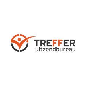 treffer-RGB_1000x1000