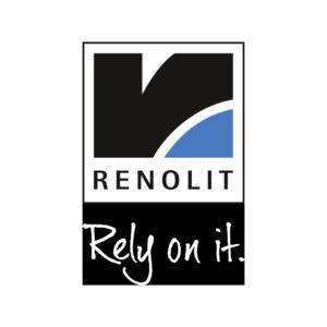 Renolit_1000x1000