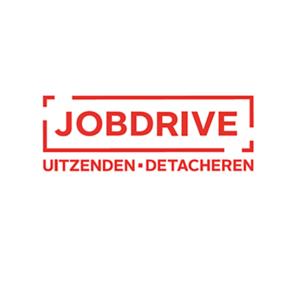 jobdrive_1000x1000