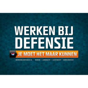 werken-bij-defensie_logo_1000x1000
