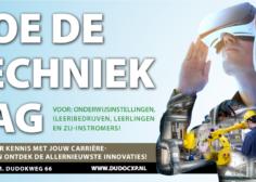 https://werkbijwestfriesland.nl/wp-content/uploads/2020/02/Doe-de-techniekdag-logo-236x168.png