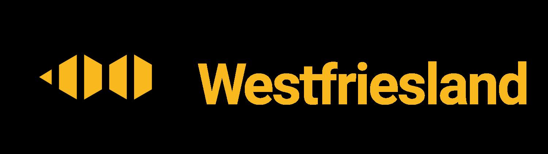 Werkbij Westfriesland