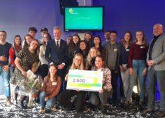 https://werkbijwestfriesland.nl/wp-content/uploads/2020/02/impactprijs-winnaars-236x168.jpg