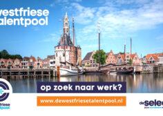 https://werkbijwestfriesland.nl/wp-content/uploads/2020/05/DeSelectie-WestfrieseTalentPool2-236x168.jpg