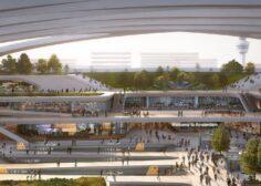 https://werkbijwestfriesland.nl/wp-content/uploads/2020/06/2020-06-10-hardt-hyperloop-station-schiphol-236x168.jpg