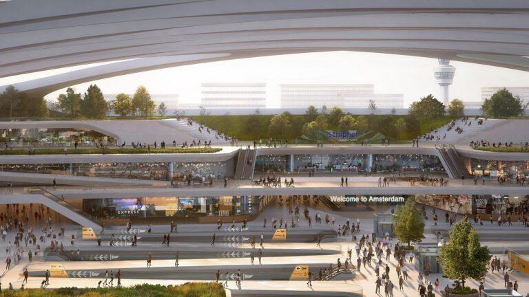 2020-06-10-hardt-hyperloop-station-schiphol