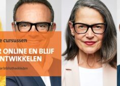 https://werkbijwestfriesland.nl/wp-content/uploads/2021/02/bieb_cursussen-236x168.jpg