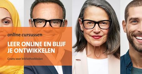 bieb_cursussen