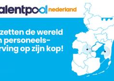https://werkbijwestfriesland.nl/wp-content/uploads/2021/03/talentpoolnl-236x168.png