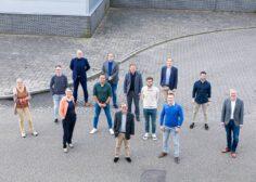 https://werkbijwestfriesland.nl/wp-content/uploads/2021/06/start_itacademy_persbericht_foto-236x168.jpg
