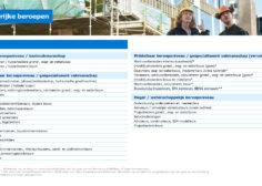 uwv_kansrijke_beroepen_tcm95-430827_Pagina_03