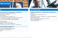 uwv_kansrijke_beroepen_tcm95-430827_Pagina_04