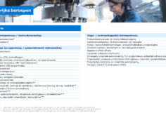 uwv_kansrijke_beroepen_tcm95-430827_Pagina_05