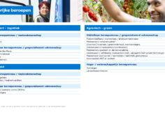 uwv_kansrijke_beroepen_tcm95-430827_Pagina_06