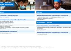 uwv_kansrijke_beroepen_tcm95-430827_Pagina_07